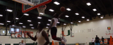 Team 511 Dunks of the Summer 2012! NBA Pro's, Justin Darlington, Werm, Young Hollywood & more!
